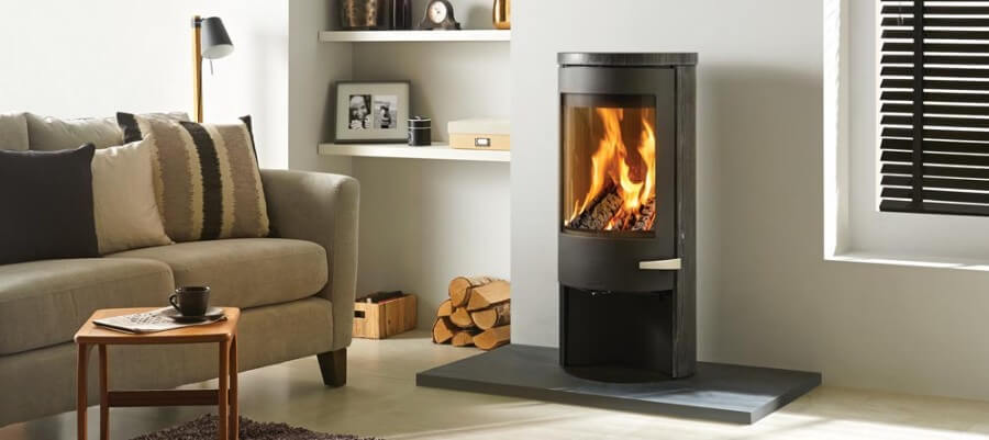 Gas stoves Portsmouth